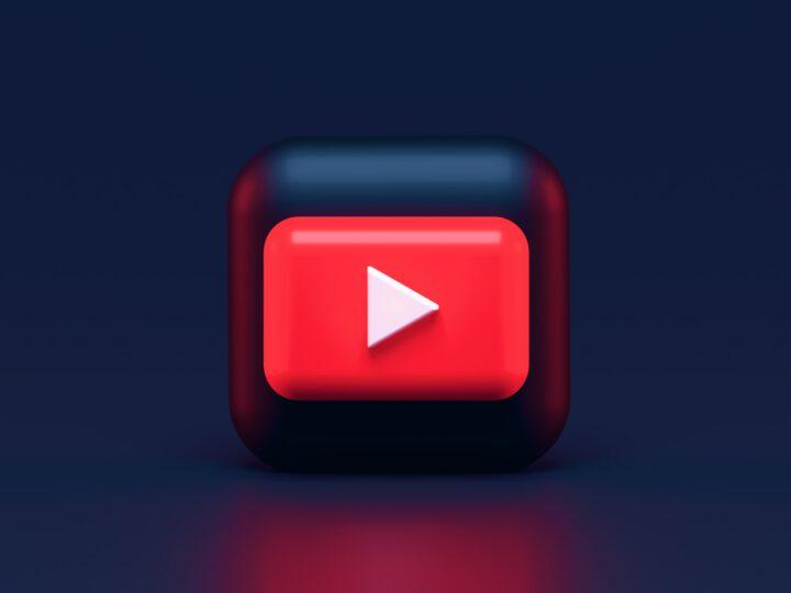 Bitperium goes YouTube!